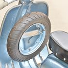 Ref 55 1962 Lambretta TV175 Series III -