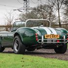 REF 21 1978 AC Cobra by Pilgrim -