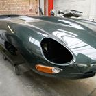 1962 Jaguar E-Type Series I Roadster -