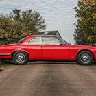 Ref 22 1976 Jaguar XJ12 Series II Coupé MRP -