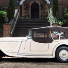 Ref 2 Bentley Mk. VI by Mallalieu -