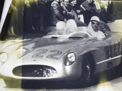 Navigate to Stirling Moss banner