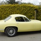 REF 118 1961 Lotus Elite Series II (Type 14) -