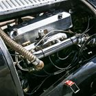 Ref 15 1934 MG P-Type Special EBS -
