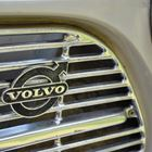 REF 76 1966 Volvo Amazon Estate -