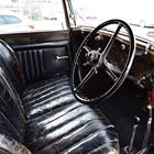 Ref 175 1935 Rolls-Royce 20/25 by Hooper -