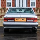 Ref 122 1998 Bentley Brooklands R Mulliner -