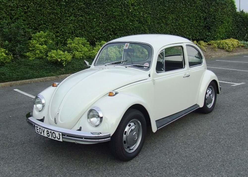 Uno nuevo desde Castellón 1971_volkswagen_beetle_1300