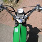 1979 Peugeot 103 Moped - Classic & Sports Car Auctioneers