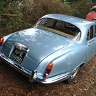 Ref 144 Jaguar 3.8 S-Type -
