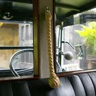 1935 Austin Taxi 'Low Loader' -