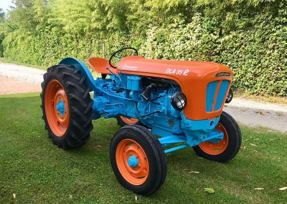 1959-lamborghini-dla-35-tractor-1.jpg?an
