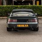 Ref 82 1988 Renault Alpine GTA V6 Turbo -