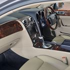 Ref 43 2006 Bentley Continental Flying Spur LWB -