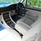 1989 Bentley Mulsanne S -