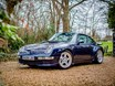 Ref 78 1997 Porsche 911/993 Carrera 4 RS tribute MRP