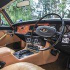 REF 61 1978 Daimler Sovereign Series II (4.2 litre) -