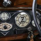 Ref 75 1938 Wolseley Super Six (21hp) -