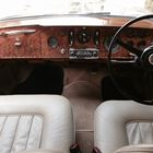 Ref 115 1961 Bentley S2 Continental Flying Spur -