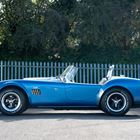 Ref 103 1984 AC Cobra by B.R.A. -
