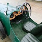 1926 Riley Sports Two-Seater, 'The Wentworth Special' -
