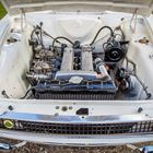 Ref 2 1963 Ford Lotus Cortina Mk. I -