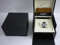 Navigate to Stirling Moss 250 SWB Chronograph