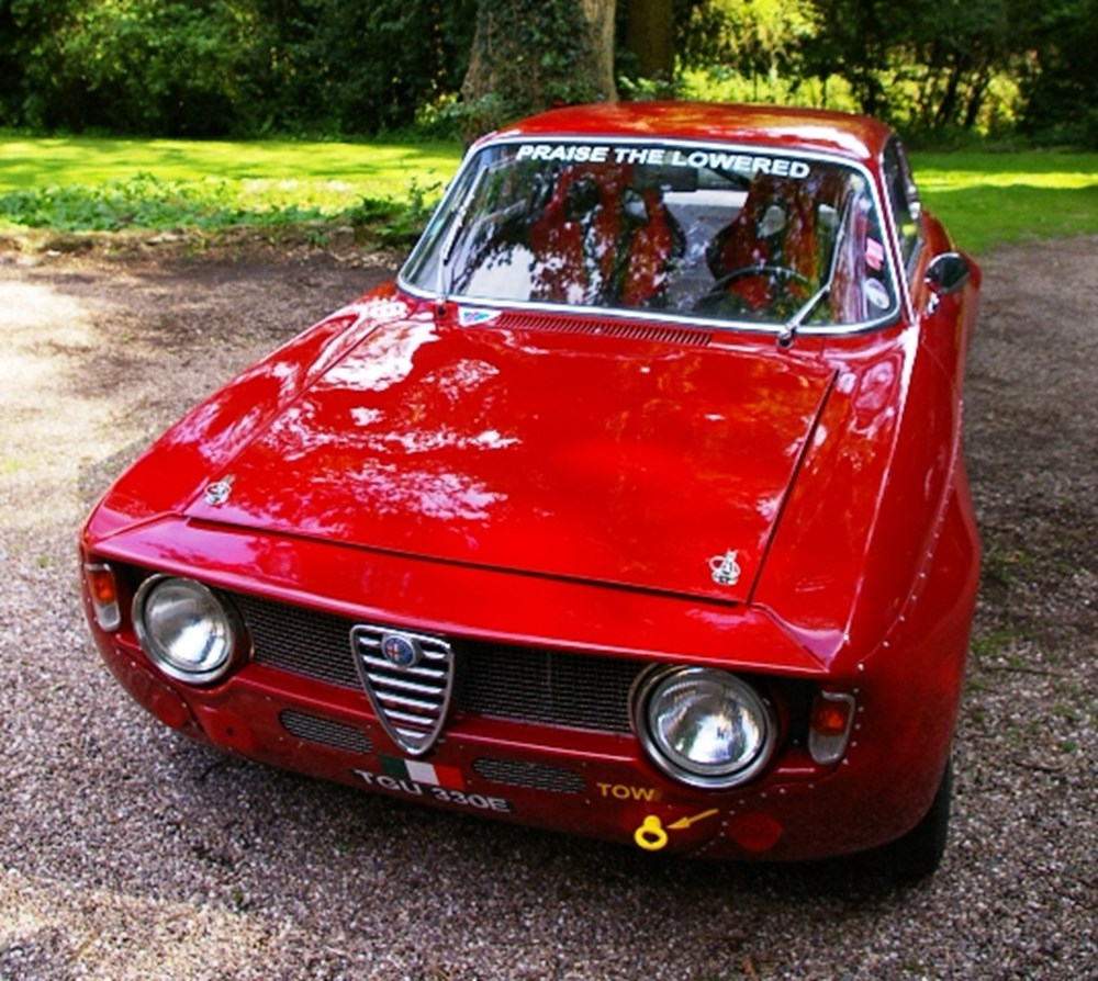 Specialist Classic & Sports Car Auctioneers