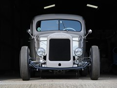Navigate to Lot 283 - 1940 Ford Pick-up