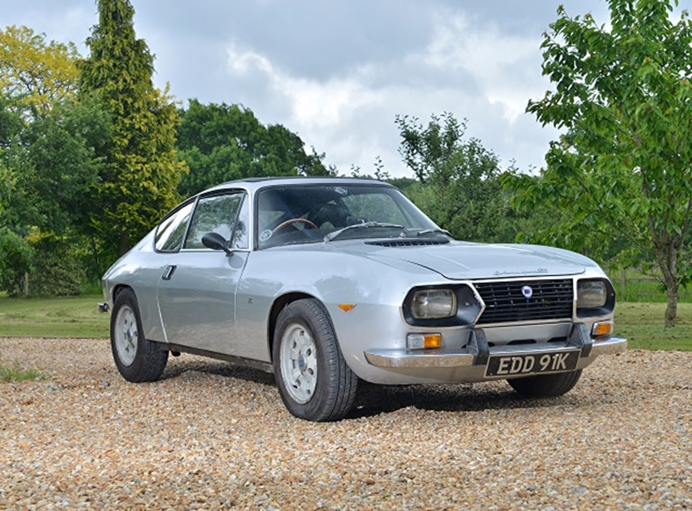 https://www.historics.co.uk/media/1581189/1972-lancia-fulvia-zagato-1600-sport-1.jpg?anchor=center&mode=crop&width=1000