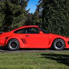 Ref 17 1986 Porsche 935 by DP Motorsport -