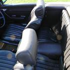 1982 Mercedes-Benz 380SL -