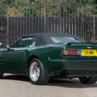 Ref 1 1994 Aston Martin Virage Widebody -