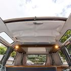 Ref 137  1967 Volkswagen Samba Split Screen T1 21 Window Camper MRP -