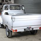 REF 96 1961 Bedford J0 Pick-up -