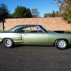 1969 Dodge Super Bee -
