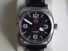 Navigate to C11 MSL Mk1 limited edition wrist-watch