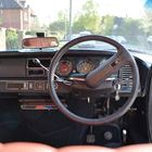REF 128 1973 Citroen DS23 Pallas -