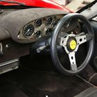 2004 Ferrari 246 Dino GTS recreation -