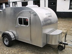 Ford E-450 Motorhome - Classic & Sports Car Auctioneers