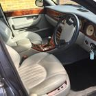 Ref 134 Bentley Arnage -