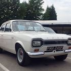 Ref 118 Ford Escort Twin-Cam -