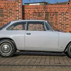 Ref 72 1971 Alfa Romeo GT1300 Junior -