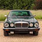 Ref 107 1991 Daimler Double-Six -