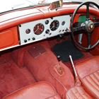 REF 27 1960 Jaguar XK150 SE Drop Head Coupe -