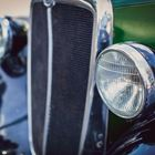 Ref 125 1937 Morris Eight Tourer -