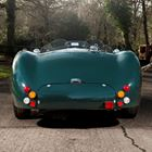 Ref 165 Jaguar C-Type Rep -