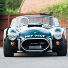 Ref 44 1968 AC Cobra by RAM 'Moffy' -
