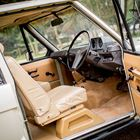 Ref 50 1976 Range Rover Suffix D 'Two-door' -