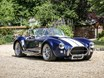 Ref 5 2014 AC Cobra 427 by Dax